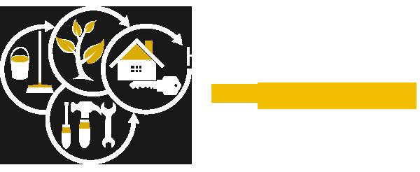 Hausmeisterservice München Süden